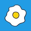 cropped-logo_zondertekst